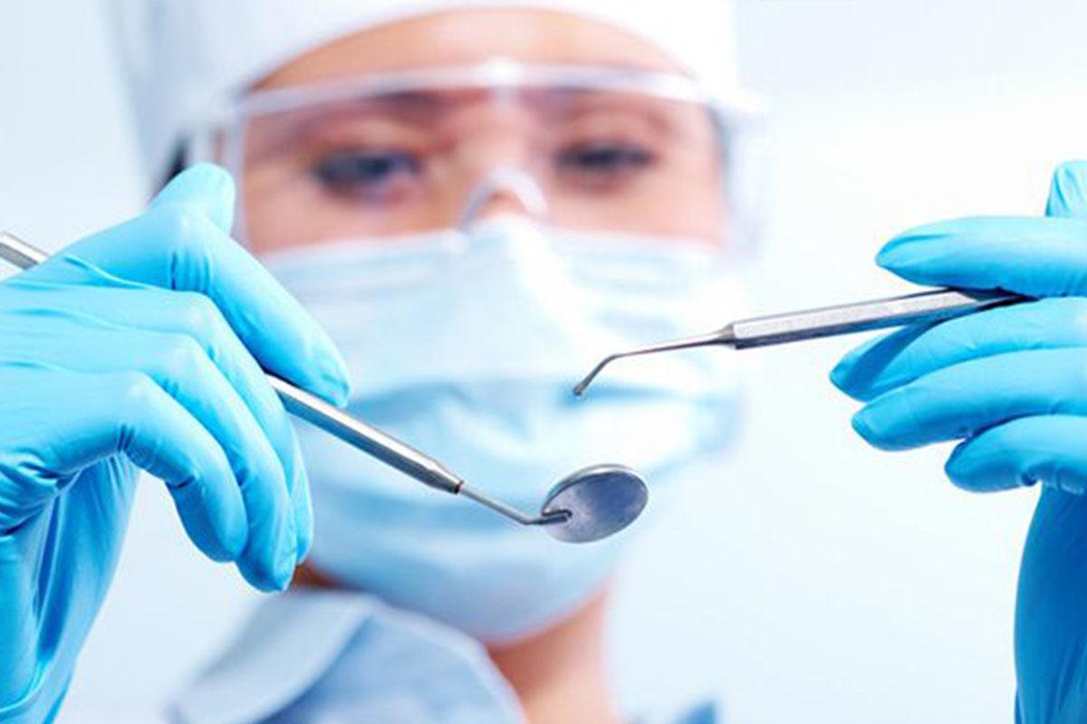 chirurgia orale dottoressa lembo