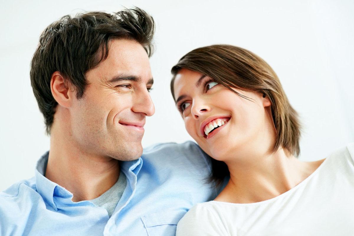 odontoiatria conservativa lembo dentista campagna