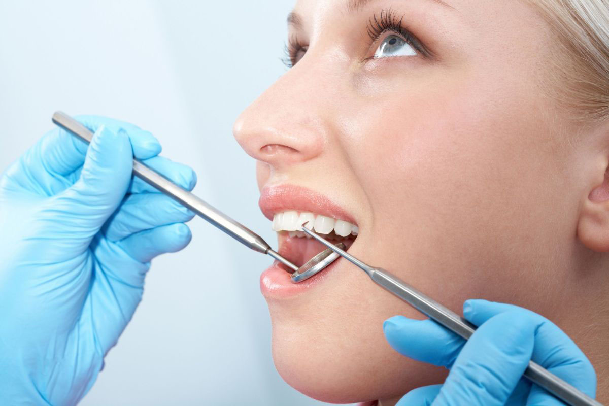 parodontologia lembo antonietta