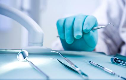 chirurgia orale lembo