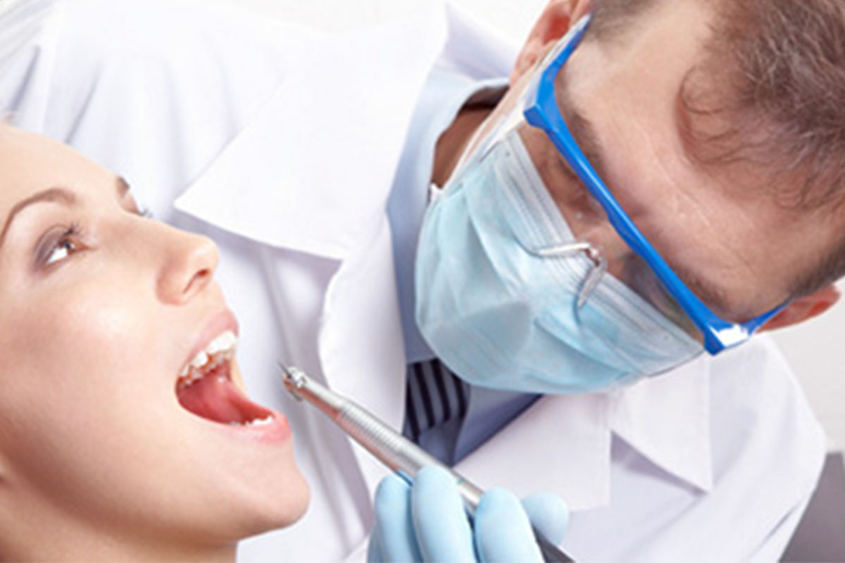 implantologia dentale lembo dental clinic