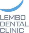 Lembo Dental Clinic